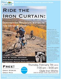 ride-iron-curtain-minnesota