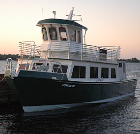 voyageurboat2